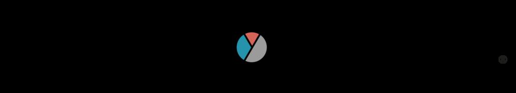 Logo_TW_Homepage-1030x187 Der Start