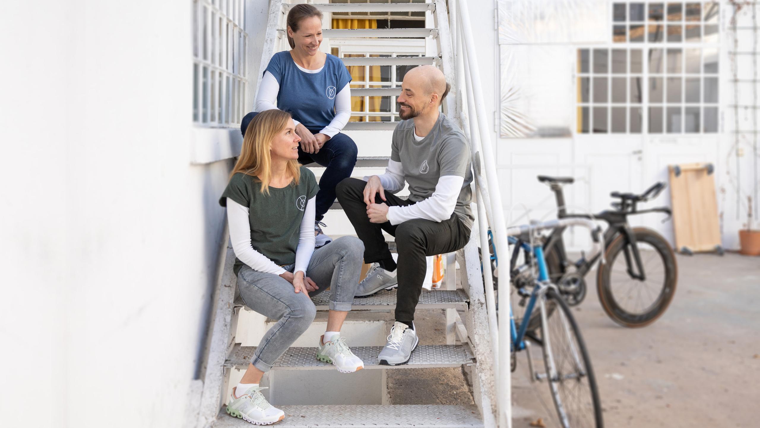 Team_Triathlon-Werkstatt-schmal-scaled Unser Team